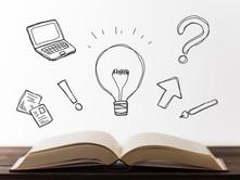 実現力upのための「書くセルフケア講座」 0期生募集中です。