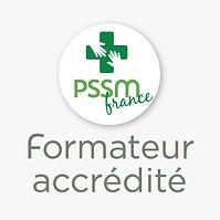 pssm logo formateur. jpg.jpg