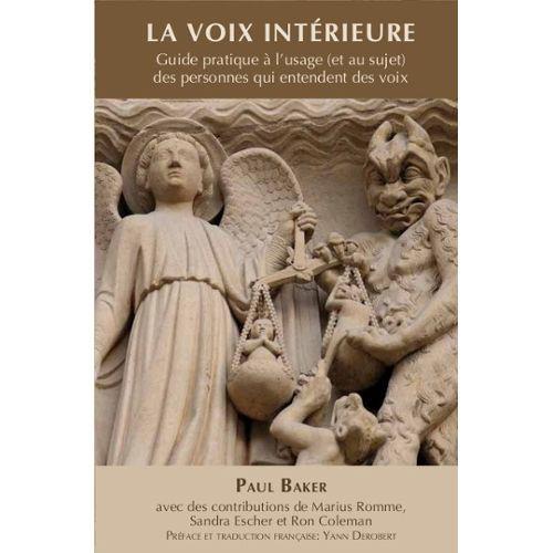 Paul-Baker-Voix-908918646_L.jpg
