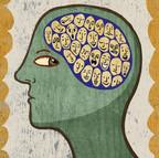 Les journées de la schizophrénie