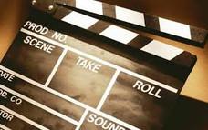 Créons notre cinéma