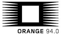 o94_logo72dpi.jpg