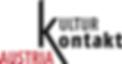 KKA_Logo-750.png