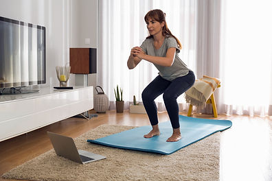081326681-doing-exercise-home.jpeg