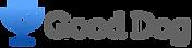 gooddog-logo-gradient.png