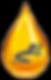 milissa-logo-2 (1).png