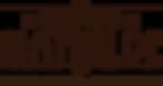 lecomptoirdemathilde_logo.png
