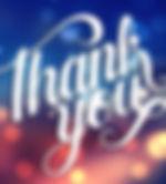 thank-you2.jpg