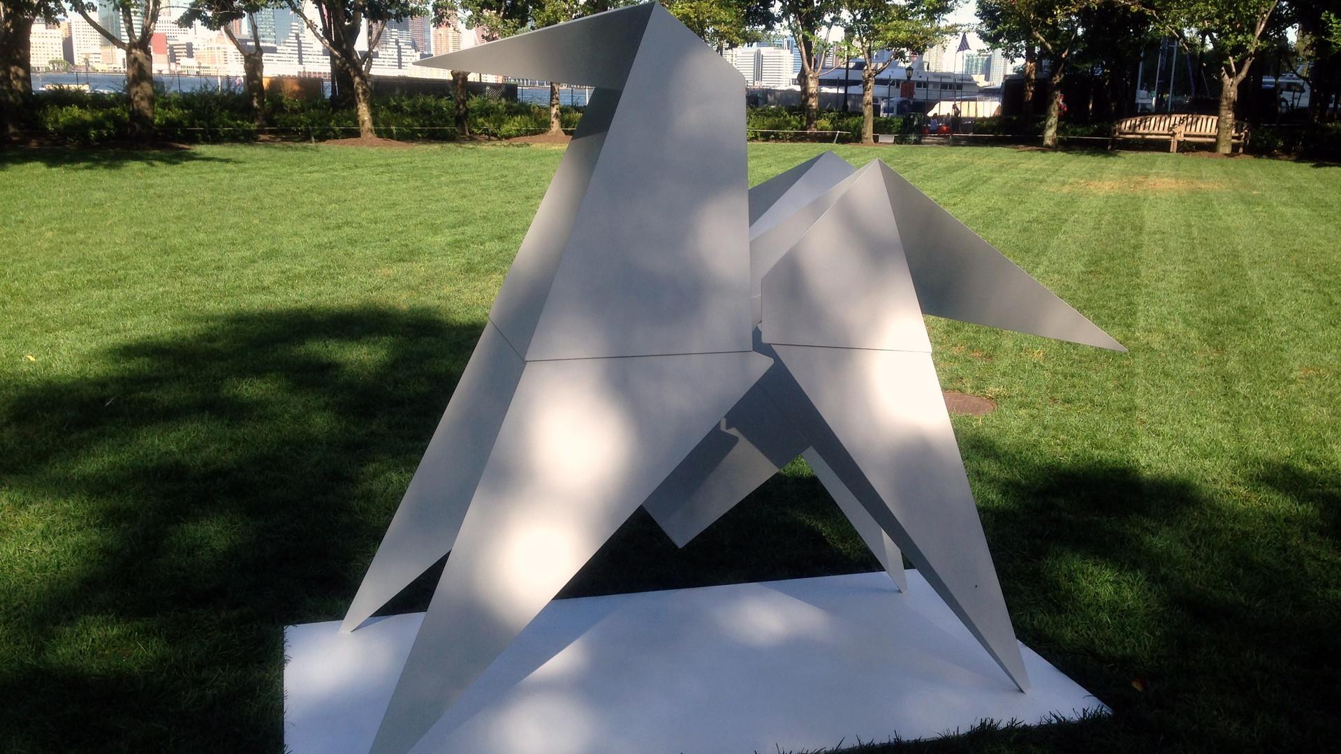 DML-Origami-Horse-5.jpg