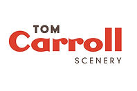 Tom_Carroll_CMYK_300.jpg
