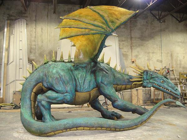 dragon-006.jpg