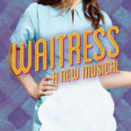 1516-waitress-TESS-200x200-150x150.jpg