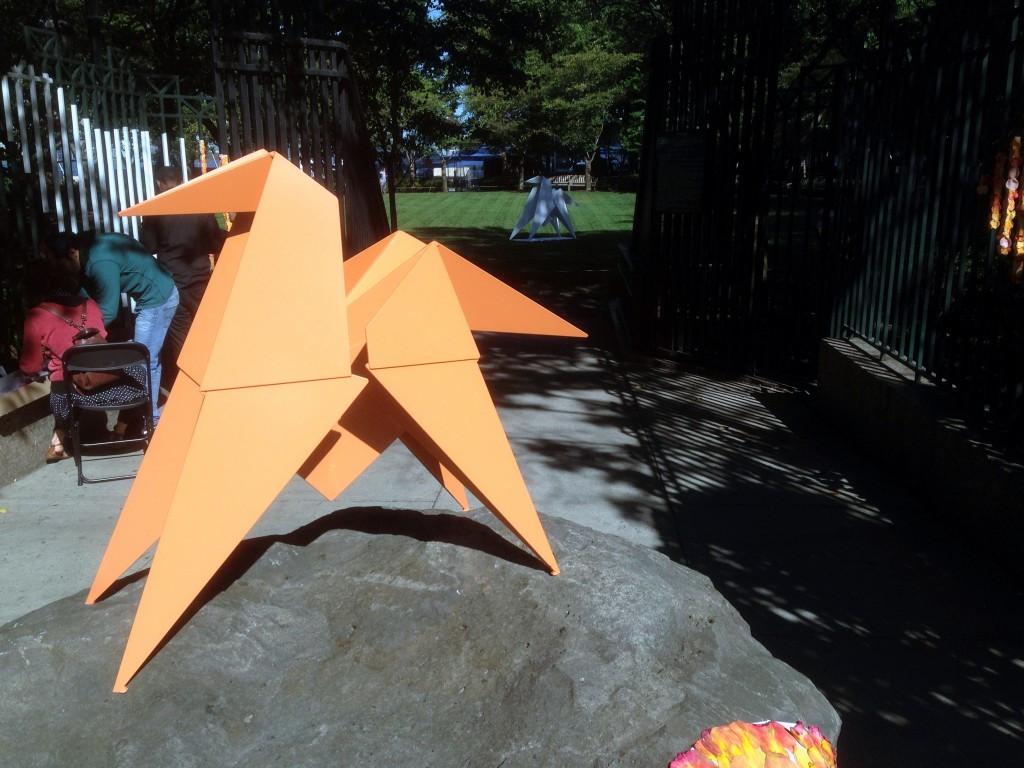 DML-Origami-Horse-10-1024x768.jpg