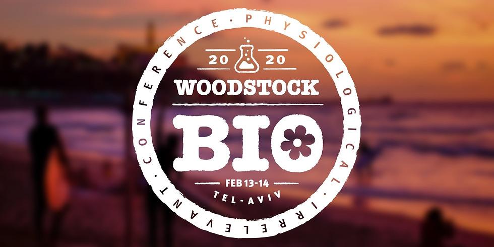 Woodstock.Bio