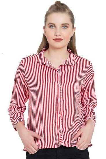 Deluxe Look Shirt