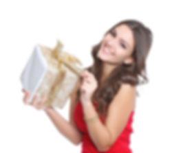 Bon Cadeau Conseil en Image