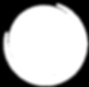 Logo L'ARTelier de Soi