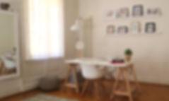L'ARTelier de Soi, cabinet de conseil en image