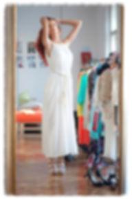 Analyse Morphologique et Style Vestimentaire