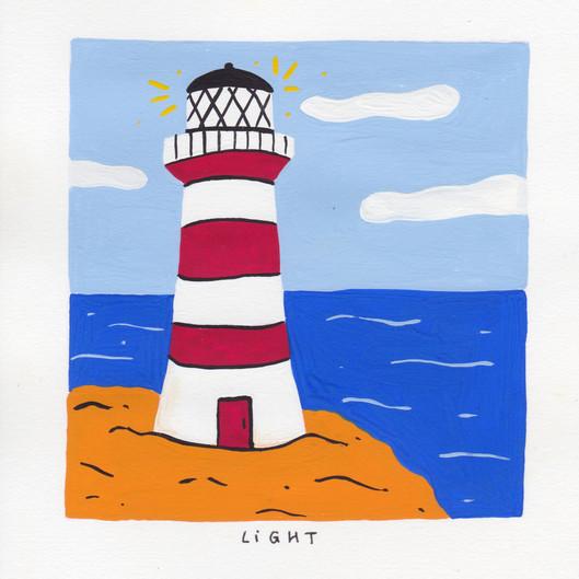 gapogg_lighthouse.jpg
