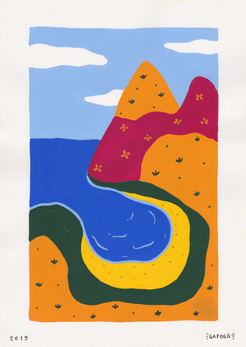 mountains_A4.png