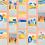 Thumbnail: Birthday Calendar · Riso