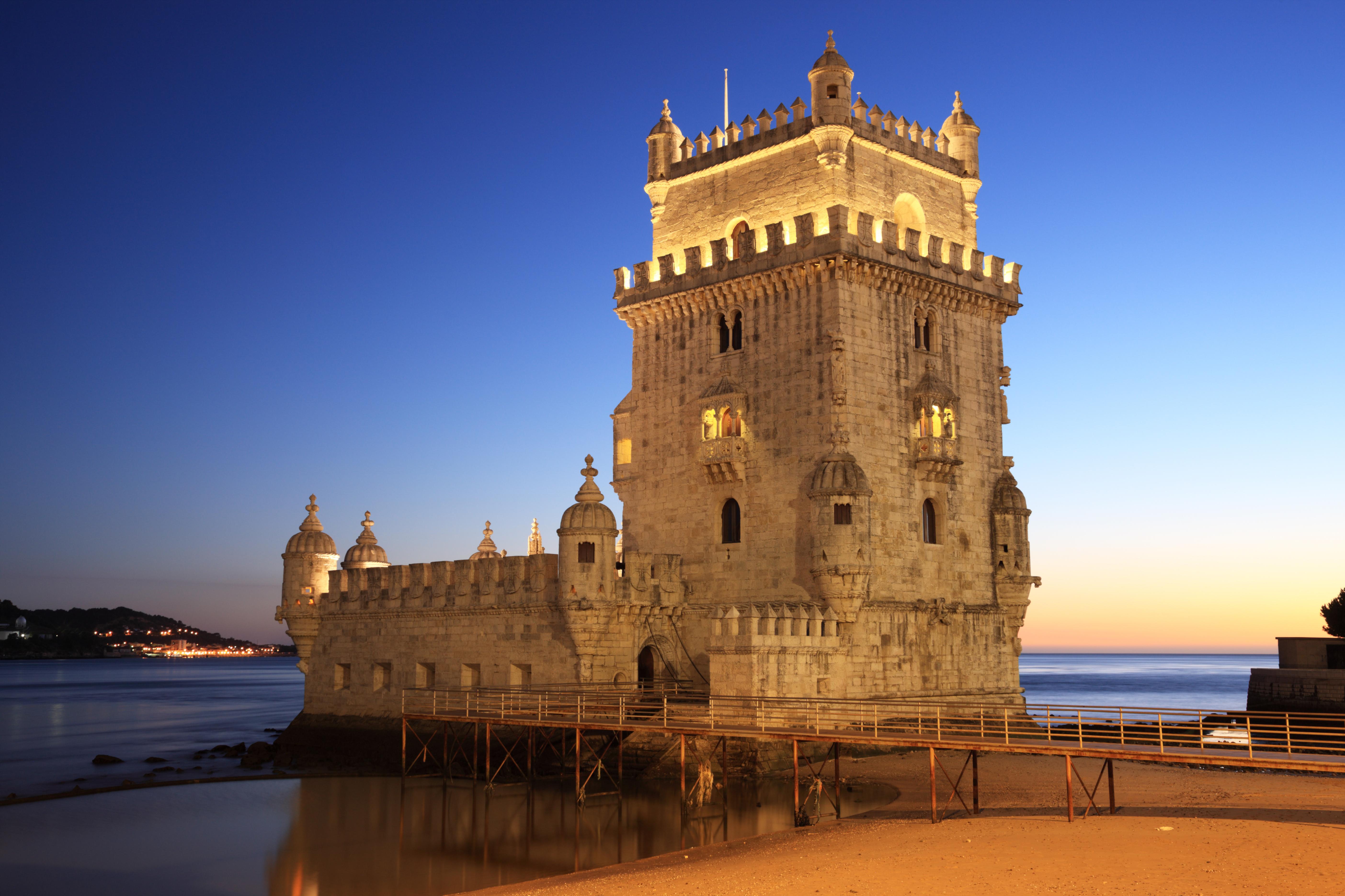 belem-tower_lisbon_portugal