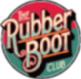 The Rubber Boot Club