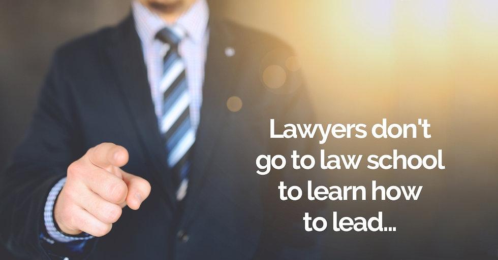 Legal-3.jpg