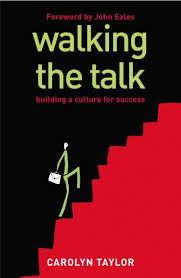 WalkingtheTalk.jpg