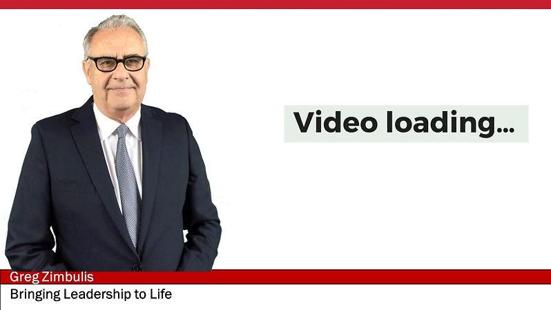 FBslides-1.0-VideoLoadingAt33.jpg