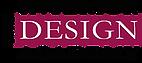 interiorDesign.png
