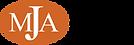 MJA-Journalism-Course-Online-Logo.png