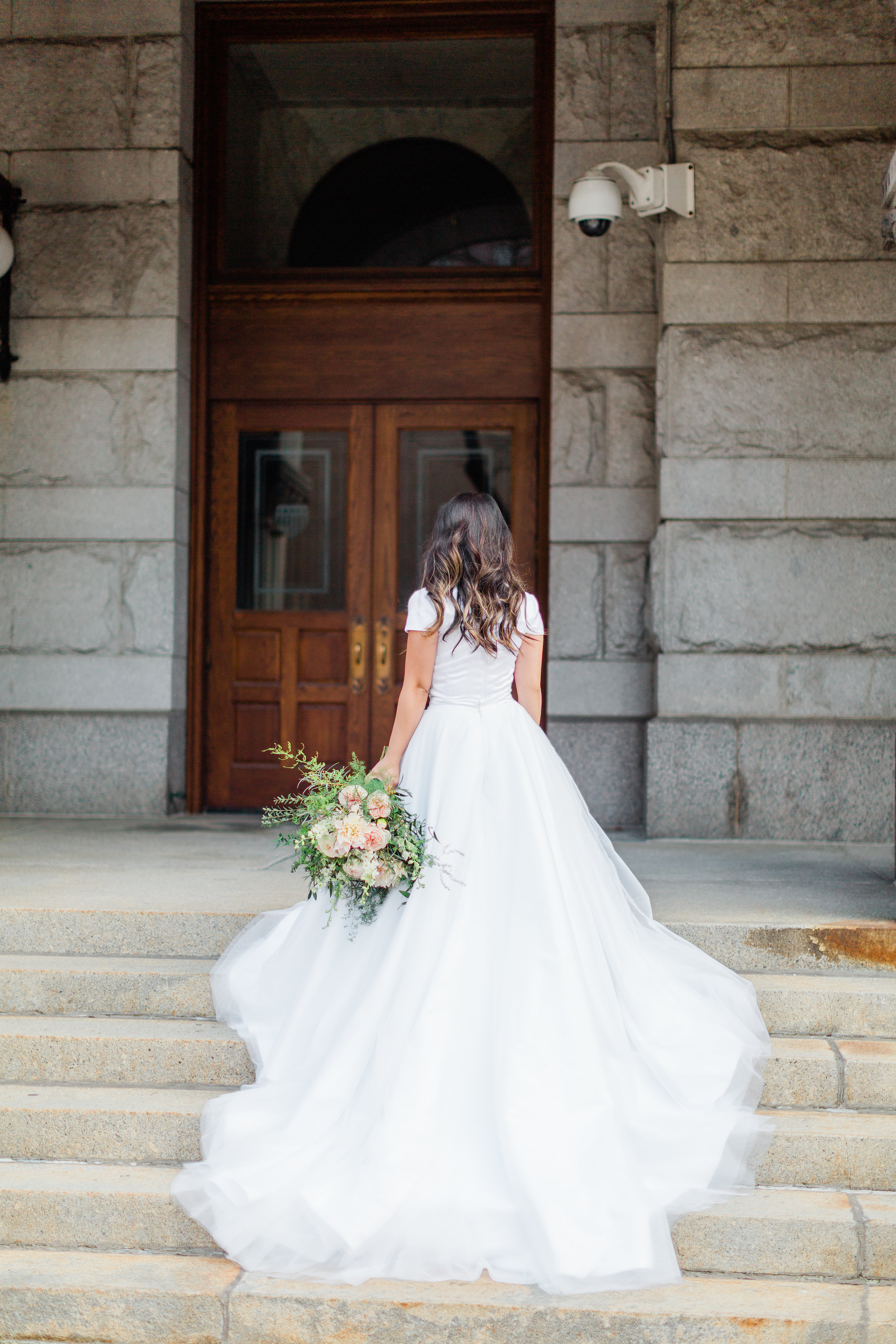 weddingdressA-40