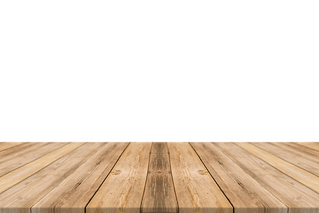 table-made-with-planks.jpg