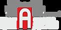 logo Cit.png