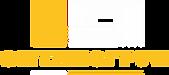 лого оптлес.png