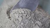 portland-cement-1024x576.jpg
