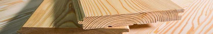 Пол из лиственница.jpg