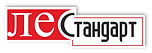лого Лестандарт