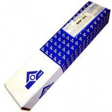 Электроды МР-3С 3мм (ЛЭЗ)