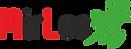 logo MirLes.png