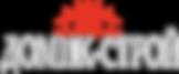 Домик-Строй Лого