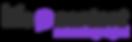 logo_horizontal-roxo-preto (novo2)-01.pn