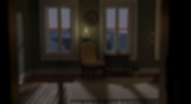 livingroom3_2k_ps.png