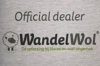 wandelwol-official-dealer-