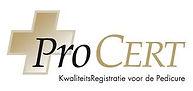 ProCert.jfif