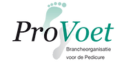 logo-provoet.png
