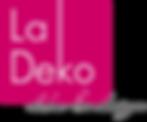 dekorateur-florist-dekoration-event-design-hochzeitsdekoration-stuhlhussen