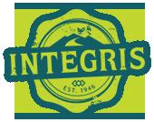 Integris_382_Spot-w-border.png